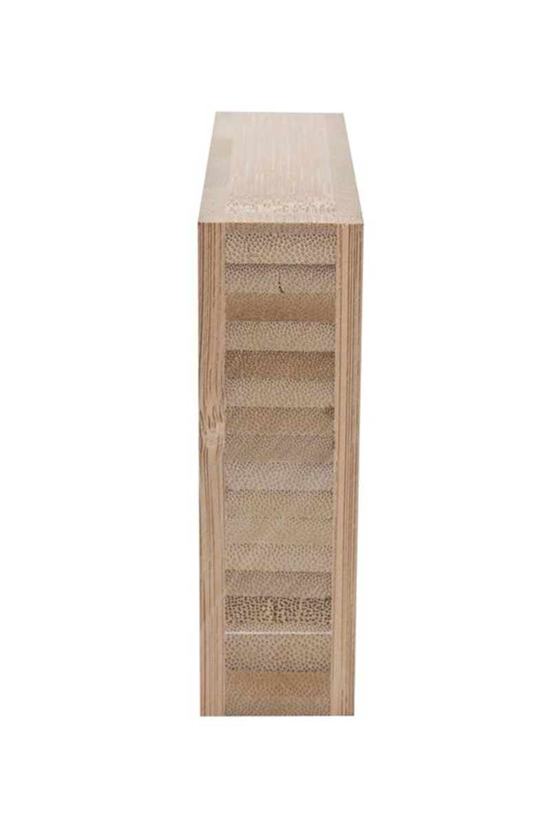 30mm bamboo plywood